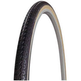 Michelin WorldTour Clincher band 35-622 / 700x35C, white/black